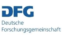 dfg_logo_vertical