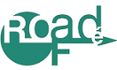 roadef